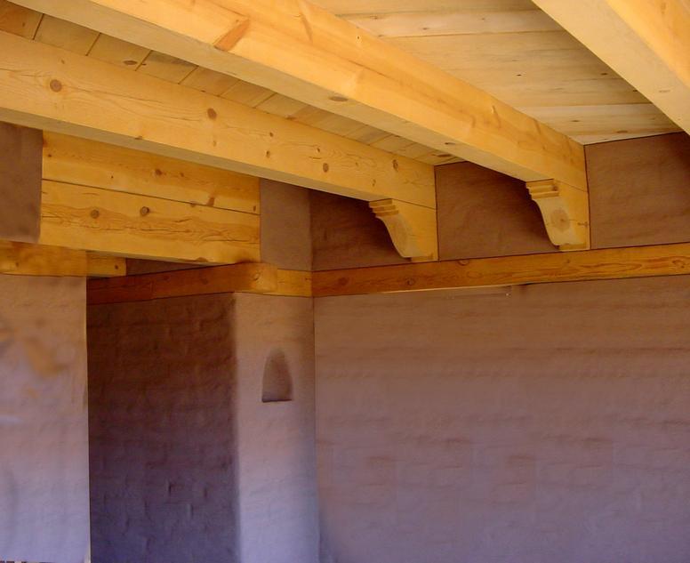 Wholesale Timber Amp Viga Corbels
