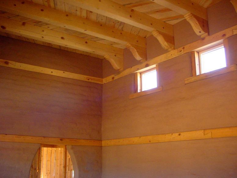 Wholesale Timber & Viga-Corbels