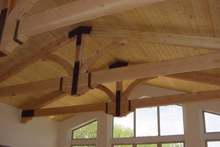 Wholesale Timber Amp Viga Home
